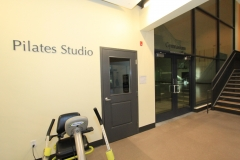 13 Fitness Pilates Studio