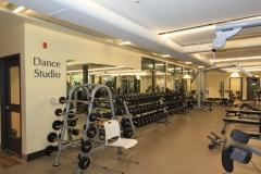 17 Fitness Dance Studio