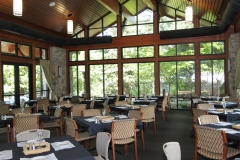 4 Creekside Grill