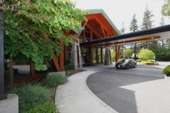 5 Events Center