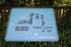 7 Gateway Map
