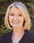 Susan Kingsley