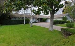 Sold! 2821 Oak Grove, Walnut Creek
