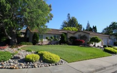 Sold! 2085 Clearview Ct, Walnut Creek