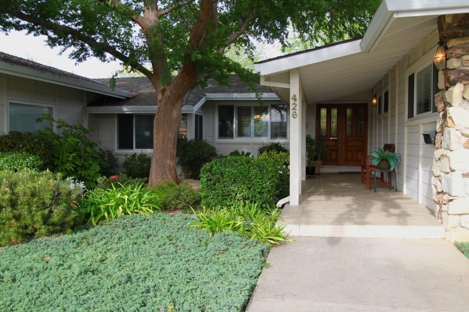 Sold! 426 Blackstone Ct, Walnut Creek