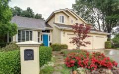 Sold! 425 Grand Oak Ct, Walnut Creek