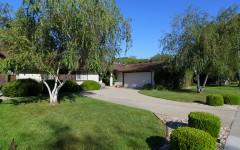 Sold! 2851 Oak Grove Rd, Walnut Creek