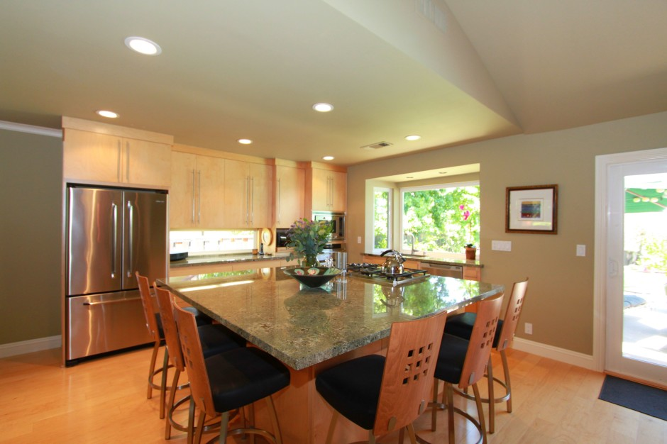 Sold! 3400 Withersed Ln, Walnut Creek