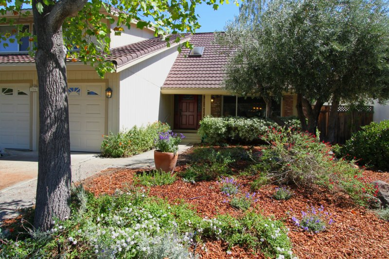 Sold! 756 Bramble Ct, Walnut Creek