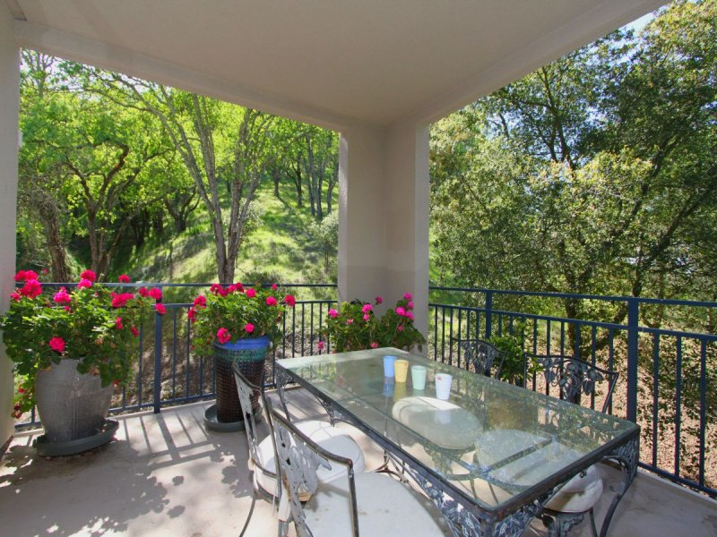 Sold!  5920 Horsemans Canyon #2B, Rossmoor