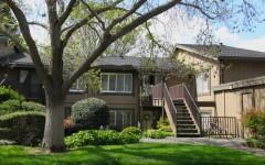 Sold! 657 Terra California Dr. #5, Rossmoor