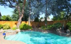 Sold! 127 Firestone Dr. Walnut Creek