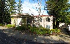 Sold! 3112 Terra Granada #2, Rossmoor