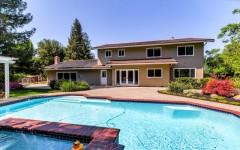 Sold! 2676 Cedro Lane, Walnut Creek