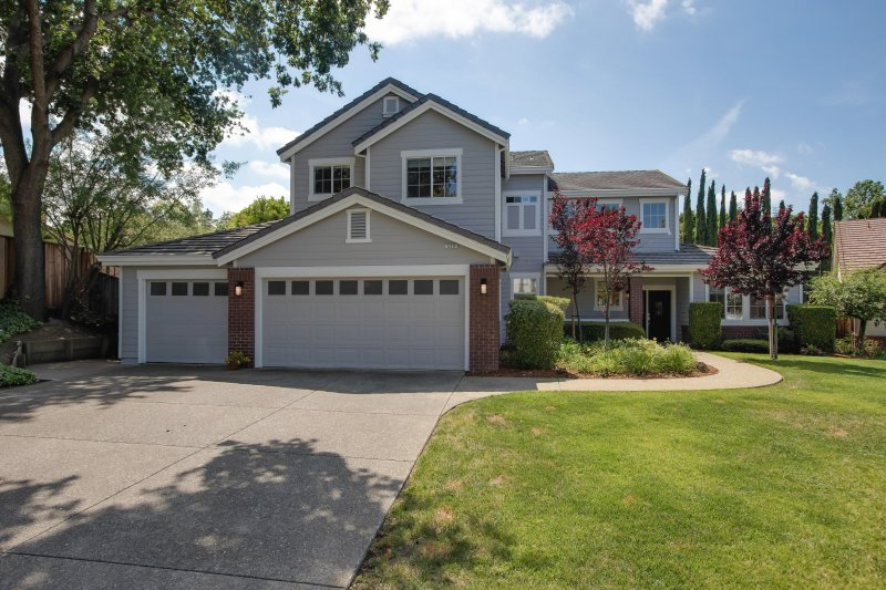 Sold! 529 Monmouth Ct, Walnut Creek