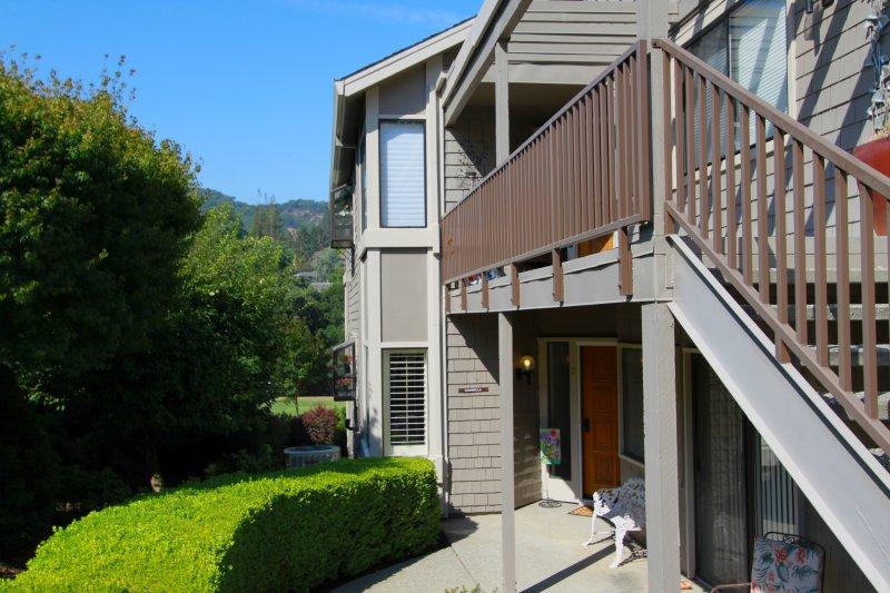 Sold! 3333 Rossmoor Pkwy #2, Walnut Creek
