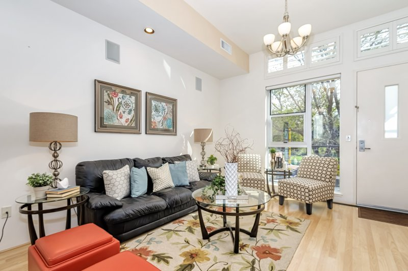 SOLD with multiple offers! 70 Iron Horse Ln, Walnut Creek
