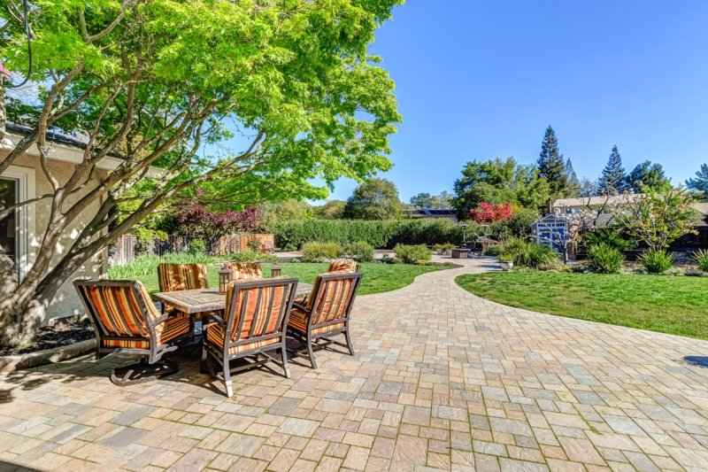SOLD prior to going on the market for almost $1.2M!  820 Stonehaven Dr, Walnut Creek