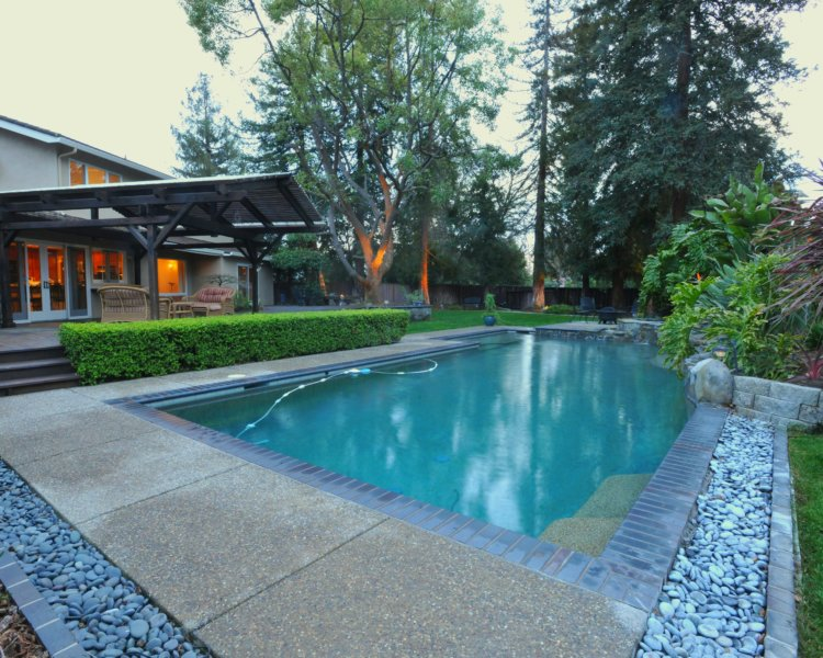 SOLD with Multiple Offers – Stunning Northgate Home